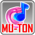 MU-TON100円コース(月額会員登録)
