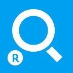 楽天Web検索(アプリインストール後のログイン)