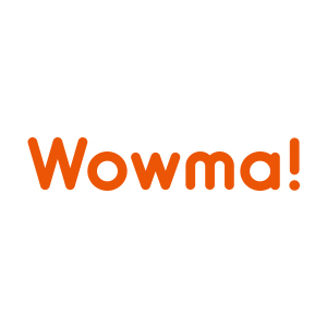 【新規会員限定】Wowma!