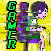 ゲーマー診断