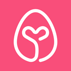 eggs LABのポイント対象リンク