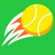 スマッシュヒットテニス_A