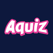 AQUIZ - アクイズ