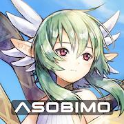 イルーナ戦記オンライン MMORPG