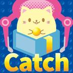 アイキャッチオンライン(iCatchONLINE)