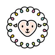 めりぃさん - 健康的に輝く毎日をサポート