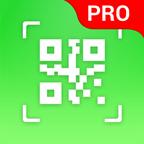 【auスマートパス限定】QR Code Proのポイント対象リンク