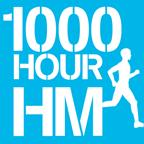 【auスマートパス限定】1000時間ヒアリングマラソン